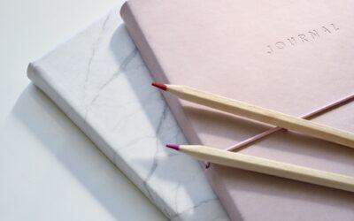 Miért és hogyan írd le az álmaidat?