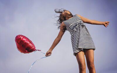 Hogyan tesz boldoggá az önismeret?