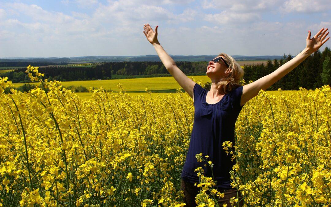 Így építsd be a hálaadást az életedbe