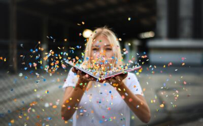 5 gondolat, ami mindig jobb kedvre derít